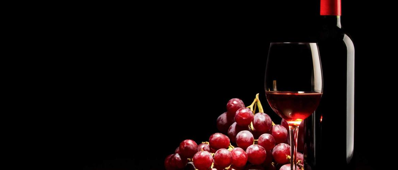 Brewing Experience Eight Week Wines