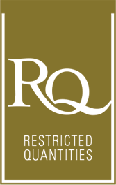 RQ Limited Edition